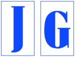 Dipl. -Ing.(FH) Jürgen Glatzer
